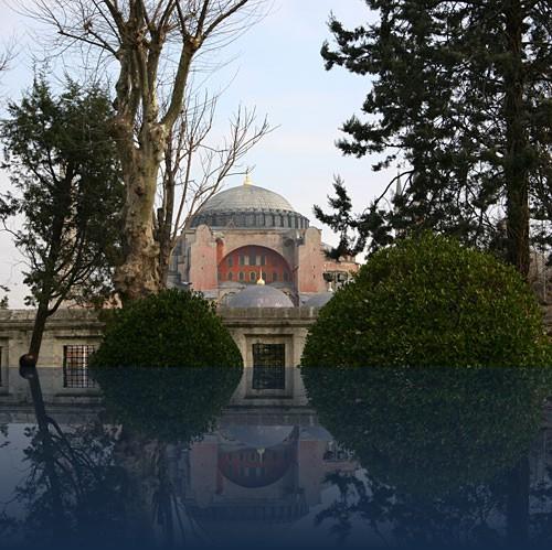Oliver Weyl moscheen-istanbul109.jpg