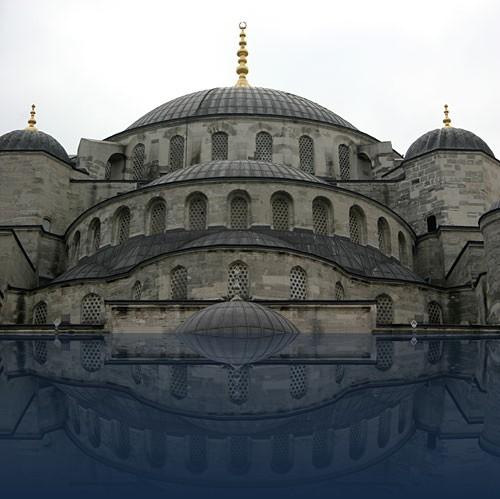 Oliver Weyl moscheen-istanbul11.jpg