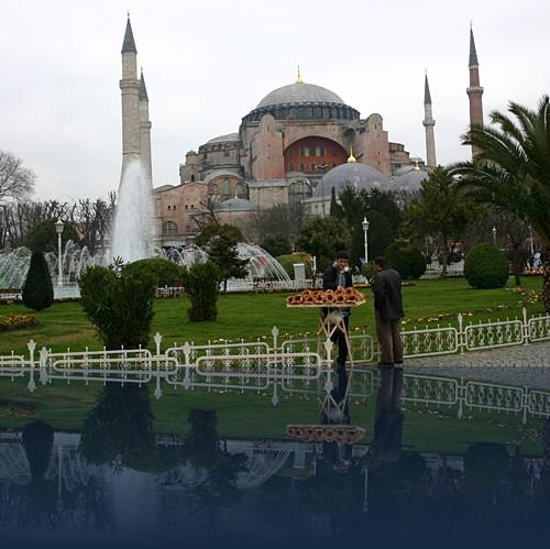 Oliver Weyl moscheen-istanbul110.jpg