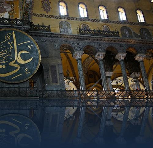 Oliver Weyl moscheen-istanbul111.jpg