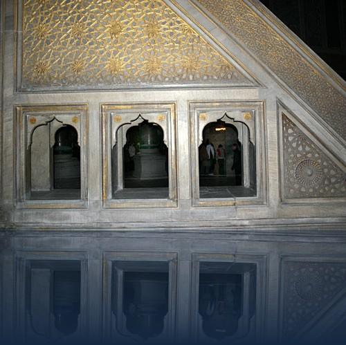 Oliver Weyl moscheen-istanbul112.jpg