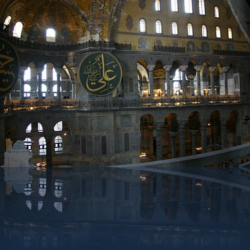 Oliver Weyl moscheen-istanbul113.jpg