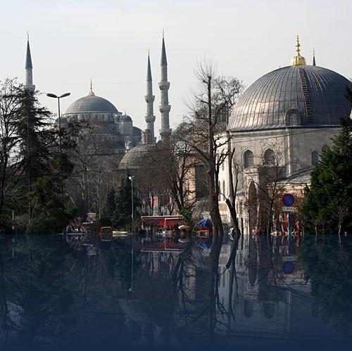 Oliver Weyl moscheen-istanbul115.jpg