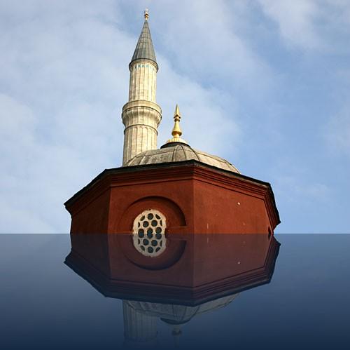 Oliver Weyl moscheen-istanbul117.jpg