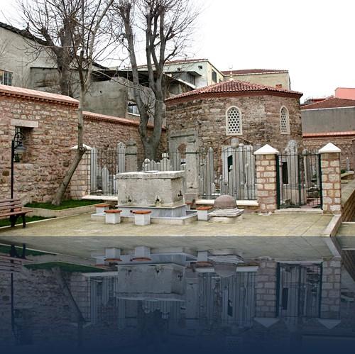 Oliver Weyl moscheen-istanbul118.jpg