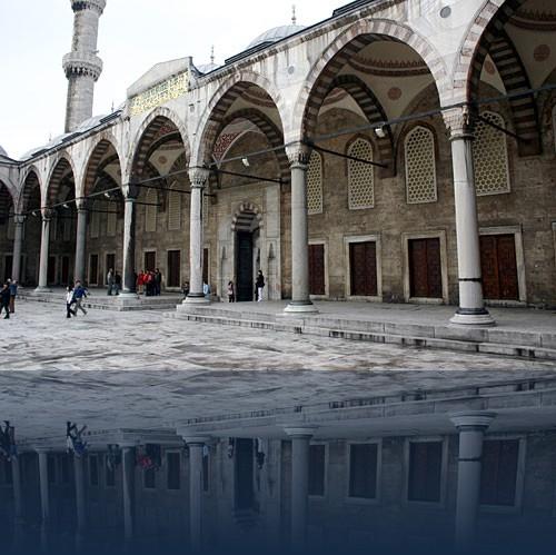Oliver Weyl moscheen-istanbul13.jpg