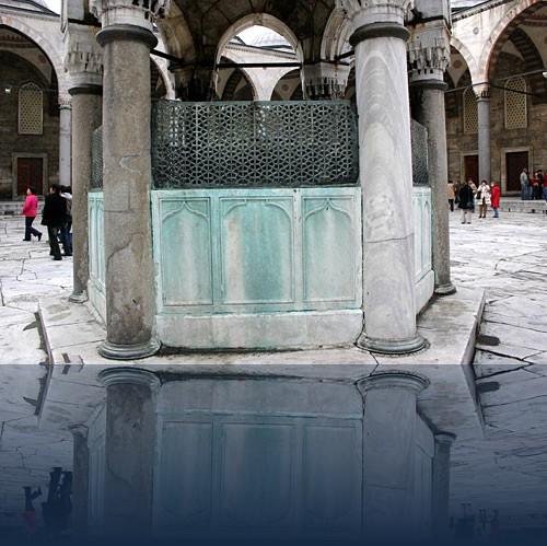 Oliver Weyl moscheen-istanbul15.jpg
