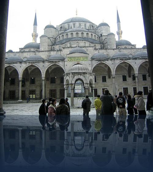Oliver Weyl moscheen-istanbul20.jpg