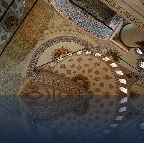 Oliver Weyl moscheen-istanbul21.jpg