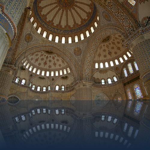Oliver Weyl moscheen-istanbul22.jpg