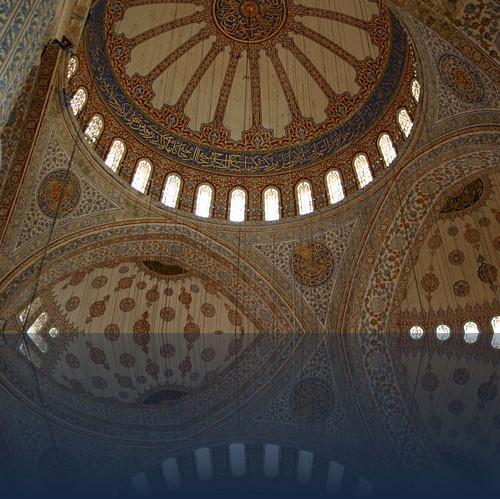 Oliver Weyl moscheen-istanbul23.jpg