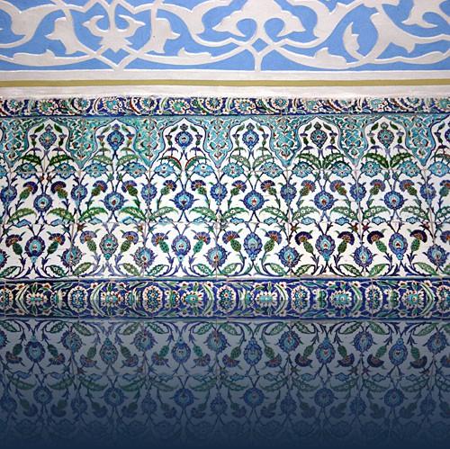 Oliver Weyl moscheen-istanbul24.jpg