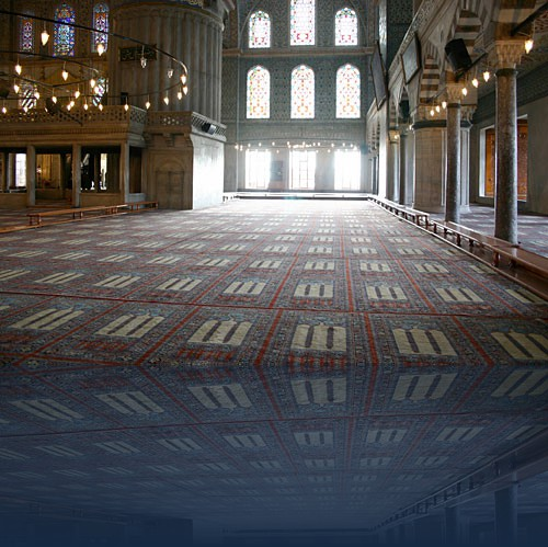 Oliver Weyl moscheen-istanbul25.jpg