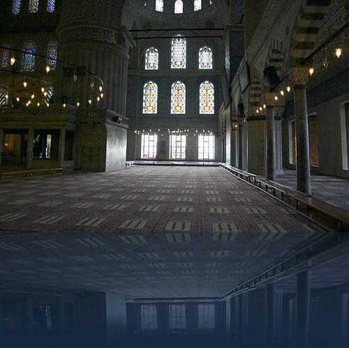 Oliver Weyl moscheen-istanbul26.jpg