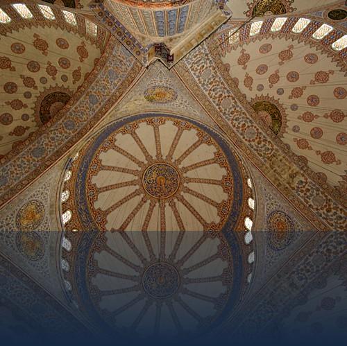 Oliver Weyl moscheen-istanbul27.jpg