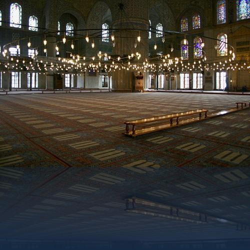 Oliver Weyl moscheen-istanbul28.jpg