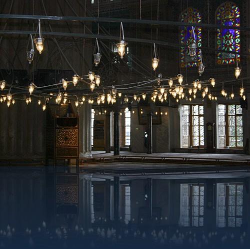 Oliver Weyl moscheen-istanbul29.jpg