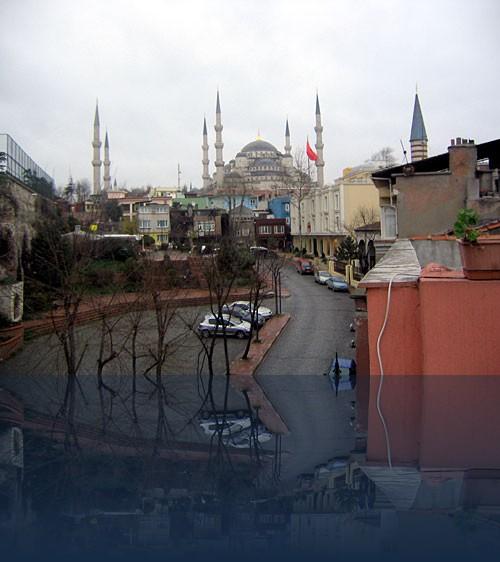 Oliver Weyl moscheen-istanbul31.jpg