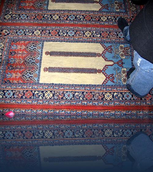 Oliver Weyl moscheen-istanbul34.jpg