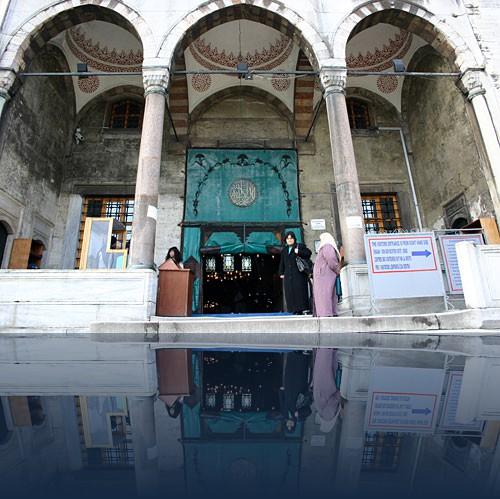 Oliver Weyl moscheen-istanbul36.jpg