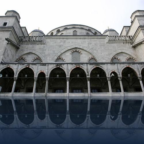 Oliver Weyl moscheen-istanbul37.jpg