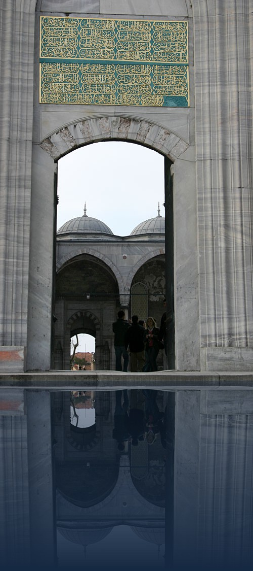 Oliver Weyl moscheen-istanbul38.jpg