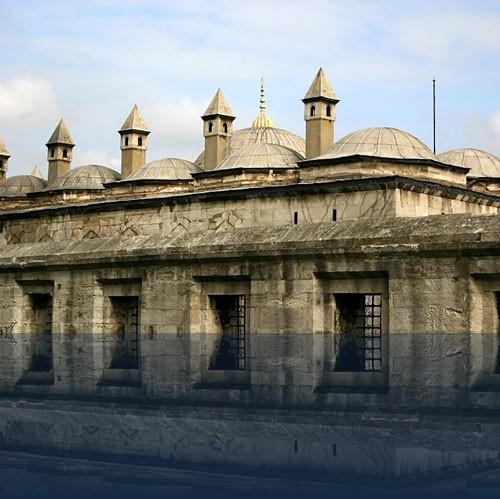 Oliver Weyl moscheen-istanbul40.jpg