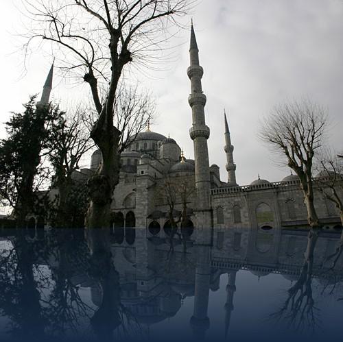 Oliver Weyl moscheen-istanbul41.jpg