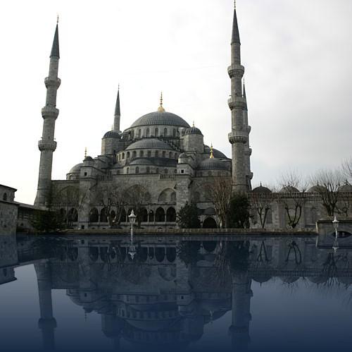 Oliver Weyl moscheen-istanbul43.jpg