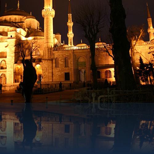 Oliver Weyl moscheen-istanbul44.jpg