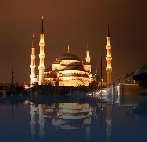 Oliver Weyl moscheen-istanbul45.jpg