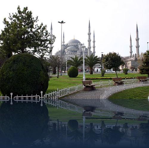 Oliver Weyl moscheen-istanbul46.jpg