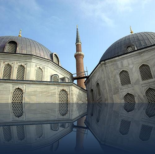 Oliver Weyl moscheen-istanbul47.jpg