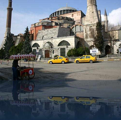 Oliver Weyl moscheen-istanbul48.jpg
