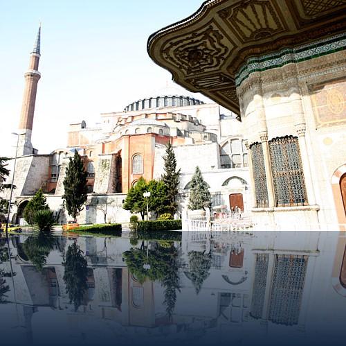 Oliver Weyl moscheen-istanbul50.jpg