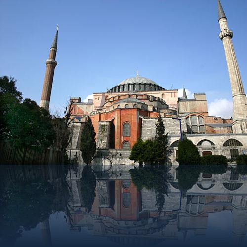 Oliver Weyl moscheen-istanbul51.jpg