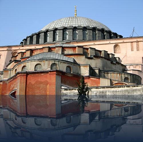 Oliver Weyl moscheen-istanbul52.jpg