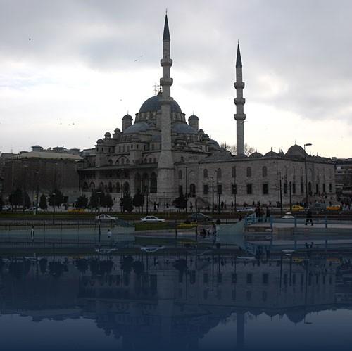 Oliver Weyl moscheen-istanbul54.jpg