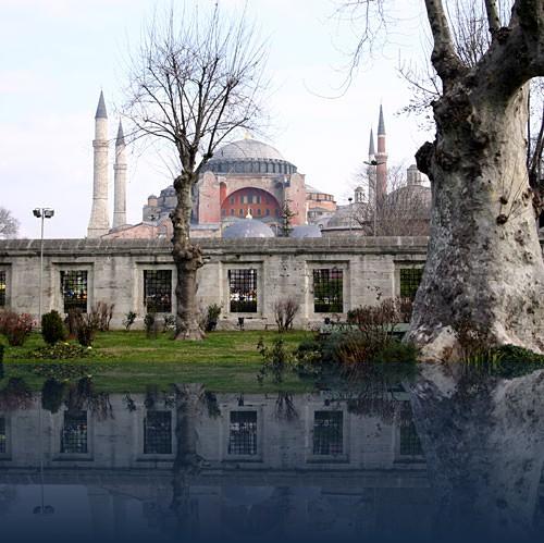 Oliver Weyl moscheen-istanbul56.jpg