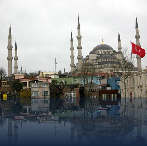Oliver Weyl moscheen-istanbul57.jpg