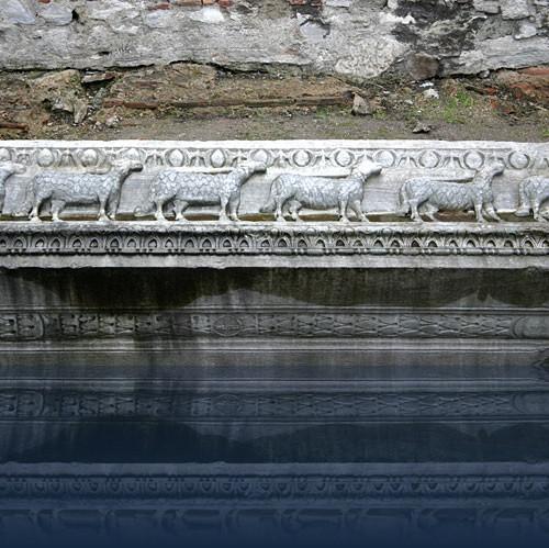 Oliver Weyl moscheen-istanbul59.jpg