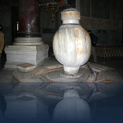 Oliver Weyl moscheen-istanbul61.jpg