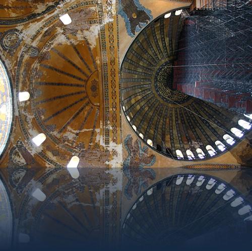 Oliver Weyl moscheen-istanbul62.jpg