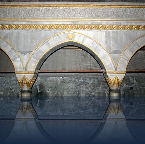 Oliver Weyl moscheen-istanbul63.jpg