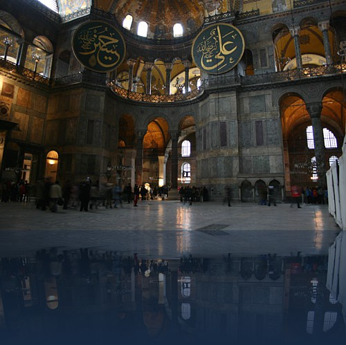 Oliver Weyl moscheen-istanbul64.jpg