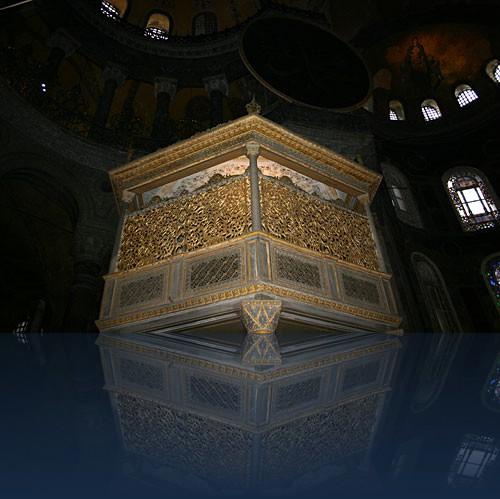 Oliver Weyl moscheen-istanbul65.jpg