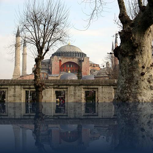 Oliver Weyl moscheen-istanbul66.jpg