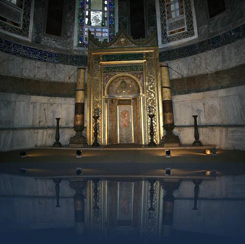 Oliver Weyl moscheen-istanbul67.jpg