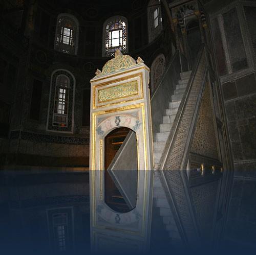 Oliver Weyl moscheen-istanbul68.jpg
