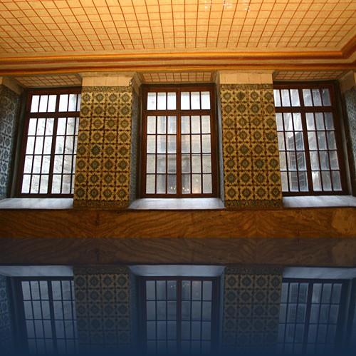 Oliver Weyl moscheen-istanbul70.jpg